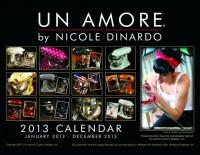 promotional hand mixer calendar